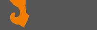 Kiekens Logo